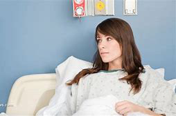 How to Take Good Care of Your Health after Endometriosis Operation?
